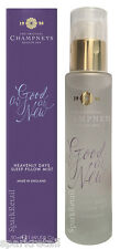 Champneys Spa As-Good-As-New Heavenly Days Sleep PILLOW MIST Spray 50ml