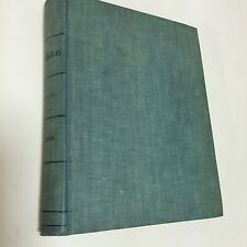 1902 St. Nicholas Illustrated Magazine For Young Folks Bound Volume XXIX Part 2