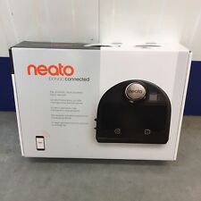 Neato Botvac Connected DC02  Wi-Fi Enabled Robot Vacuum MPN: 945-0181 NEW SEALED