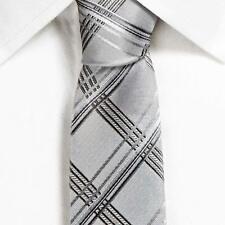 Herman Silk Tie