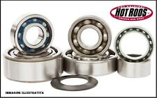 KIT CUSCINETTI CAMBIO HOT RODS HONDA CR 125 R 1996 1997 1998 1999 2000 2001