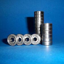 20 Kugellager 685 ZZ / 5 x 11 x 5 mm