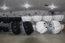 BUBBLE SOCCER bumper Ball bubblesoccer bumperball ZORB Luftball kaufen FUSSBALL