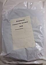 Amphenol 536120010 HP SAS Infiniband Cable Assembly