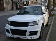Range Rover Vogue BODY KIT 2012 - 2014 (L405) LM-style