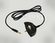 Turtle beach puck talkback cable X41 PX21 PX5 XP300 XP400 XP500 Delta Foxtrot