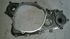 2003 03 CRF 450 INNER CLUTCH COVER CASE  CRF450