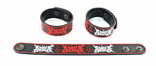 Attila NEW! Rubber Bracelet Wristband Free Shipping About That Life aa171