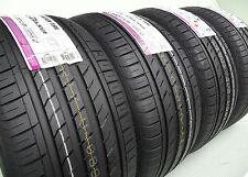 NEU 4stk Sommerreifen Reifen Mischbereifung 245/40 R17 + 225/45 R17 BMW E46 E36