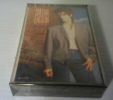 SHEENA EASTON--Do You CASSETTE TAPE EMI 1985 - SEALED