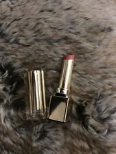 Clarins New Boxed Satin Finish Age Defying Lipstick - Rouge Eclat - 26