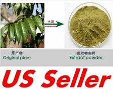 100g Pure Olive Leaf Powder Extract H27, 30% Oleuropein High Potency Natural
