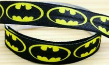 Fold over elastic FOE 2m Batman