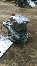 POWER STEERING PUMP FOR VOLVO 70 SERIES 1603865 08 09 10 ASSY LIFETIME WARRANTY