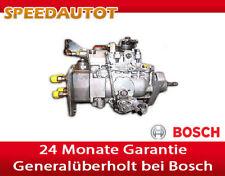 Bomba inyectora hice una reparación general VW t4 DOL 1.9 TD 0460494417 028130115l