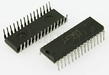 LC7821 Original Pulled Sanyo Integrated Circuit