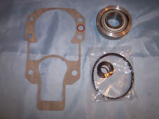 Mercruiser Alpha 1 gen 2 Two Sealed Heavy Duty Gimbal Bearing & drive Gasket set