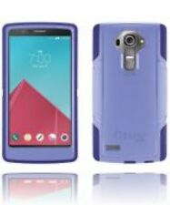 OtterBox Commuter Series Case for LG G4 - 4 Colors