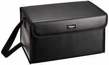 Nikon Close-up Speedlight Kit Case SS-MS1