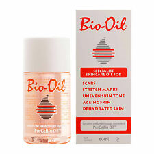 Bio-Oil Specialist 60ml for Scars, Blemishes, Stretch Marks, Uneven Skin Tone
