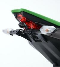 R&G TAIL TIDY for KAWASAKI Z1000, 2014 to 2016