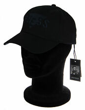 Cappello berretto visiera baseball GUESS art. AM8214 taglia UNICA colore BLU