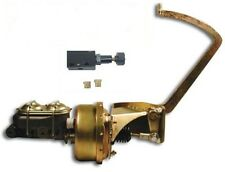 1933 1934 Ford Power Brake Booster Kit Assembly BONUS