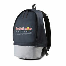 Mochila Red Bull Racing F1