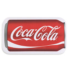COCA COLA COKE CAN MOUSE PAD NEW!
