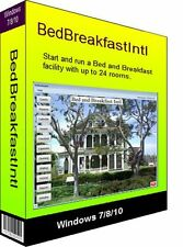 sale,International Bed & Breakfast,hotel,motel,room,board,bed,Made in the USA