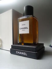 CHANEL MISIA EAU DE PARFUM COLLOSAL 200ml NEW BOX NO OTHER EDP ON WORLDWIDE EBAY