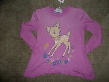 NWT Wildfox Pullover Vintage Deer Lavendar Dream Size XS