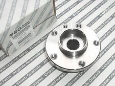 ALFA ROMEO GTV & SPIDER 2.0 TS 2.0 JTS  New Genuine Front Axle Wheel Hub Flange