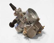 24mm Vergaser Tuning Choke Ansaugstutzen Luftfilter Suzuki TS 50 X TSX TS50