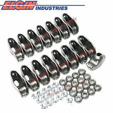 New Rocker Arm Set 1987-2002 Chevy sb 350 305 265 LT1 Vortec