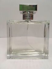 ROMANCE By RALPH LAUREN For Women Perfume 3.4 OZ 100 ML EDP NEW UNBOX AS SHOWN