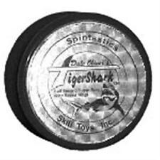 Spintastics Tigershark Yo-Yo - Black