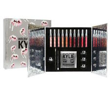 Kylie Cosmetics by Kylie Jenner Holiday Collection Big Box - Limited Edition