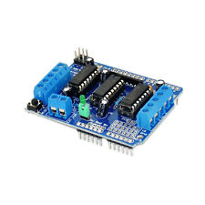 Keyes Motor Driver shield Expansion Board for Arduino Mega Diecimila Duemilanove