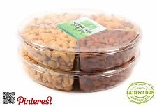56oz Gourmet Supreme Nuts Specialty Gift Trays for Birthday Anniversary & More
