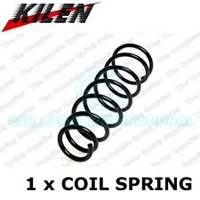 Kilen REAR Suspension Coil Spring for MAZDA RX8 Part No. 56025