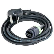 Festool Plug-It Cable H 05 RN-F 2x1 4m - 490650