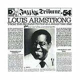 NEW - From Big Band to All Stars by Armstrong, Louis