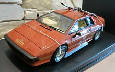 Lotus esprit 1/18 *FOR YOUR EYES ONLY*