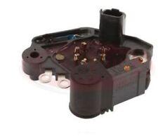 Regler Neu Lichtmaschine Wassergekühlt Renault Espace IV 1.9 2.2 dCi 2.0 Benzin