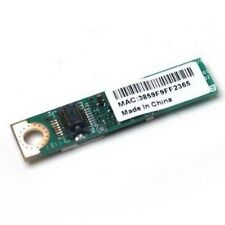 Dell Inspiron N4010 M5010 N5010 M5030 N5030 Wireless 365 Bluetooth Module RM948