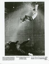 MATT DILLON RUMBLE FISH COPPOLA 1983 VINTAGE PHOTO ORIGINAL #10