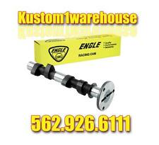 W130 Engle cam high performance camshaft for VW Volkswagen Lift 460 Duration 308