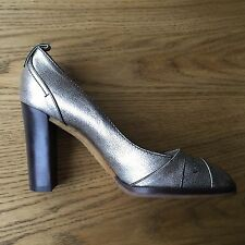 L'Autre Chose Leathers High Heels, Used, UK7