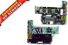 OEM HP Pavilion DM3 Intel Chipset DDR SODIMM Memory CPU Motherboard 581466-001